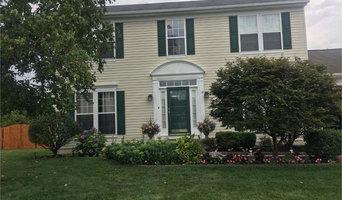 Home for Sale Burlington Twp.NJ08016