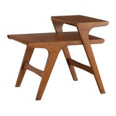 Largo Occasional Collection, End Table