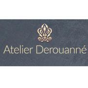 Photo de Atelier Derouanné
