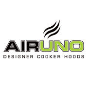 Airuno Designer Cooker Hoods's photo