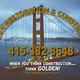 Golden Restoration & Construction Inc.