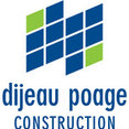Dijeau Poage Construction's profile photo