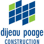Dijeau Poage Construction's photo