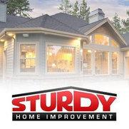 Sturdy Home Improvement, Inc.'s photo