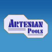 Artesian Pools's photo