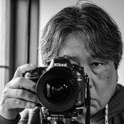 山崎 剛さんの写真