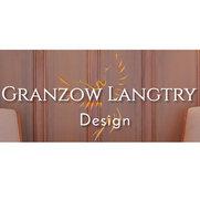 Granzow Langtry Design LLC's photo