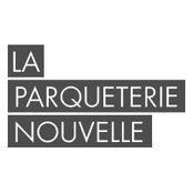 Photo de La Parqueterie Nouvelle