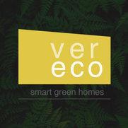 Vereco Smart Green Homes Ltd's photo