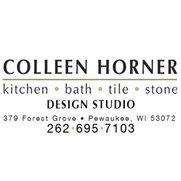 Foto de Colleen Horner Design Studio