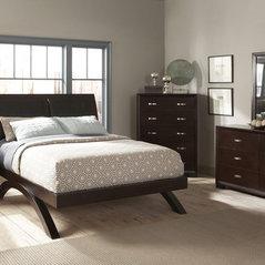 Furniture & Cabinet Outlet Center - Cincinnati, OH, US 45069