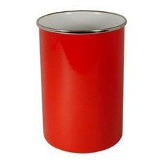 Reston Lloyd Red, Utensil Jar