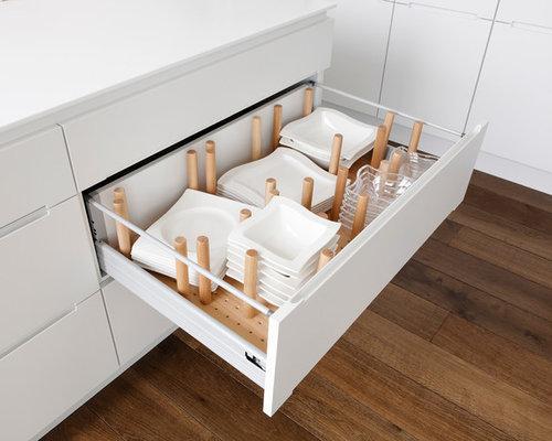 k che kitchen lineare. Black Bedroom Furniture Sets. Home Design Ideas