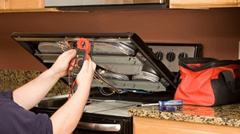 Sub-Zero Appliance repair San Diego