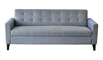 Furniture - Sofas