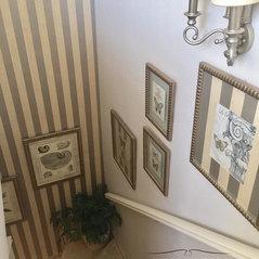 Muebles y decoracion serafin la carlota c rdoba es 14100 for Muebles en la carlota