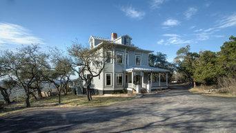 VRBO Photos - Texas Property Masters - Vacation Property Masters