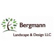 Foto de Bergmann Landscape and Design