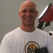 CWC Painting & Services's photo