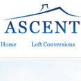 Ascent Builders's profile photo