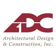 Architectural Design & Construction's photo
