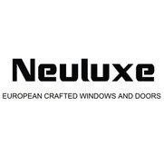 Neuluxe Windows and Doors's photo