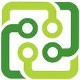 Merge Tech, Inc.'s profile photo