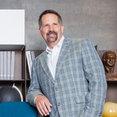 Mark Brand Architecture's profile photo