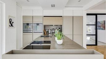 Highlight-Video von Küchen|stil.