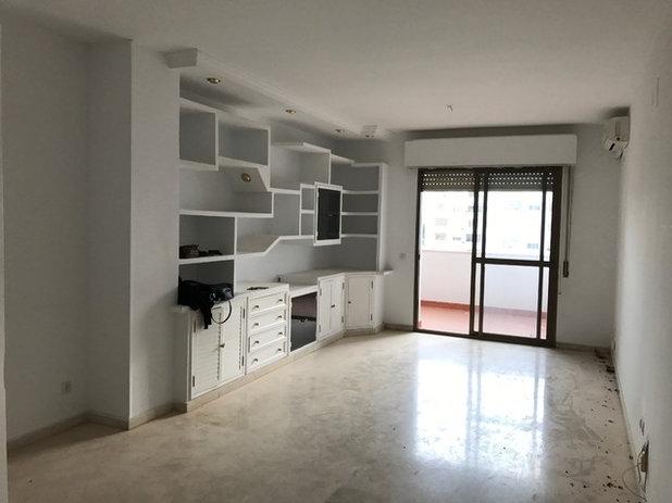 by U+G Estudio de Arquitectura