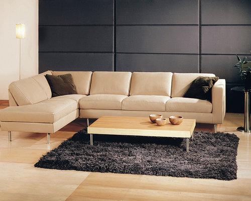 sofas seccional escandinavo sectional sofas