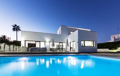 Casas prefabricadas: Precios y modelos más destacados