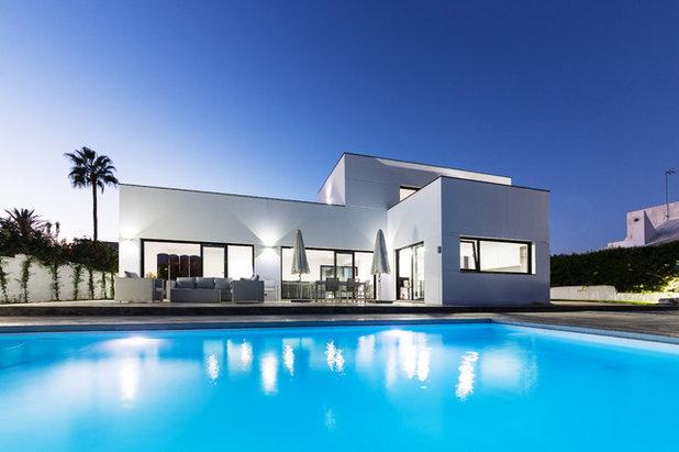 Casas Prefabricadas Precios Y Modelos Mas Destacados
