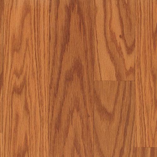 Laminate for Life Menasha in Auburn Oak Strip - Laminate Flooring