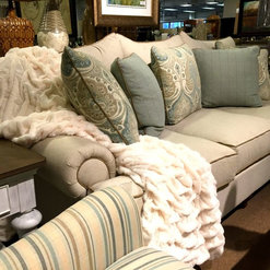 3 Projects For Woodstock Furniture Outlet Acworth Ga