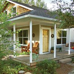 Rogue Valley Door   Grants Pass, OR, US 97526   Door Sales ...