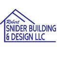 Robert Snider Building and Design LLC's profile photo