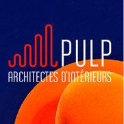 Photo de PULP INTERIEURS