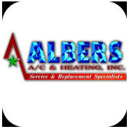 Albers Air Conditioning and Heating Inc.Slidell, L's photo