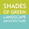 Shades Of Green Landscape Architecture's profile photo