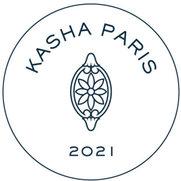 Kasha Parisさんの写真