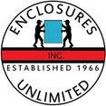 Enclosures Unlimited Inc's profile photo