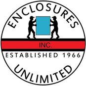 Enclosures Unlimited Inc's photo