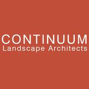 CONTINUUM Landscape Architects's photo