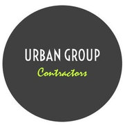Foto de Urban Group Contractors
