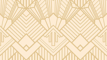 Art deco wallpapers