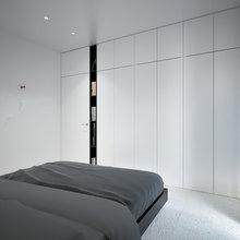 Camera da Letto | Master Bedroom