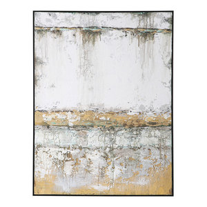 Uttermost The Wall Abstract Art