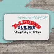 PJ Burns Builder's photo