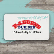 PJ Burns Builder's photo